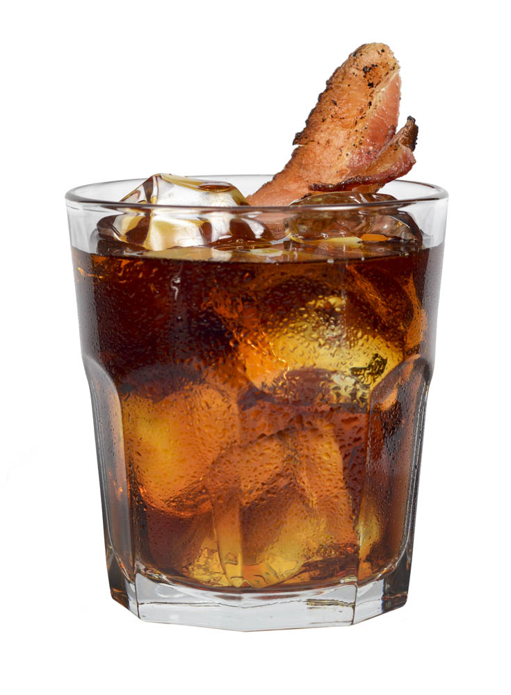 Maple Bacon Manhattan_02