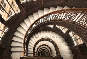Rookery_Staircase022aWM.jpg