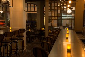 Revival Social Club -Uptown Chicago