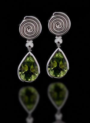 Ballyea Irish Jewelry, Chicago jewelry photographer